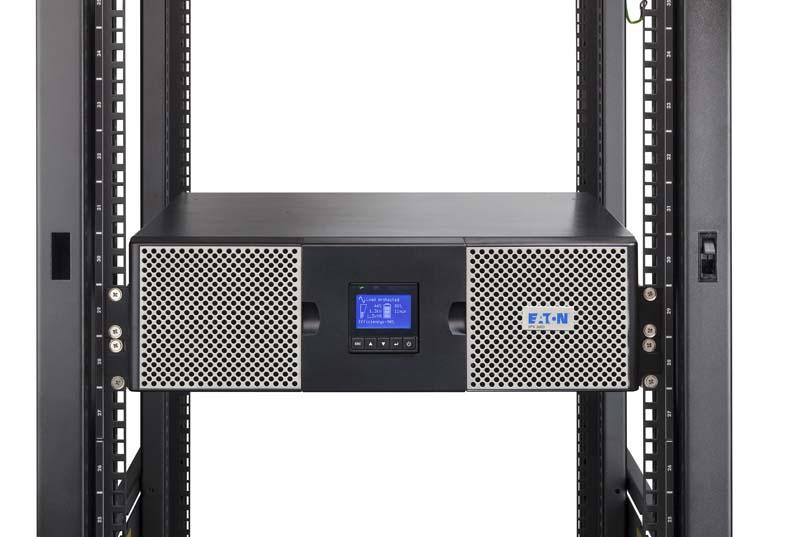 9px-3k-3u-inrack.jpg