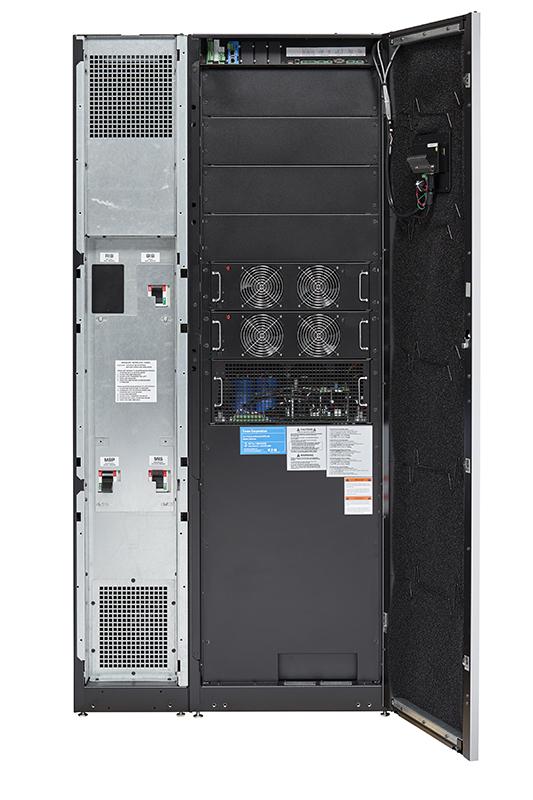 Eaton_93PM_UPS_208V_120_kW_sidecar_open_plateson.jpg