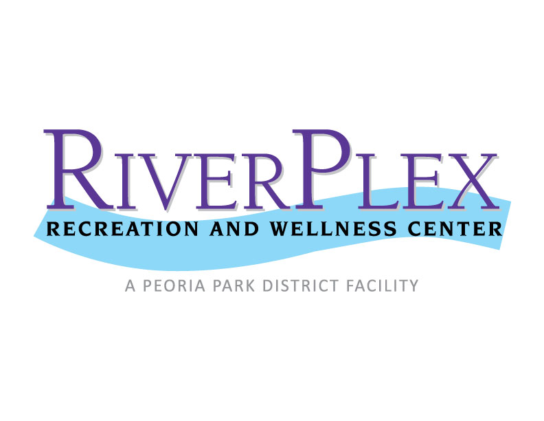 RiverPlex members & employees get a discount at ReNew! Show your member tag at checkout to receive $5 off your 60 min. massages and $10 off your 90 min. massages!Even if you're not a RiverPlex member you can still use the steam room, sauna & hot tub after your massage at ReNew. Please call us before your appointment to let us know that you'd like to use this service and we'll arrange to get you a free guest pass. You'll need to bring your ID, swim suit & a towel. -