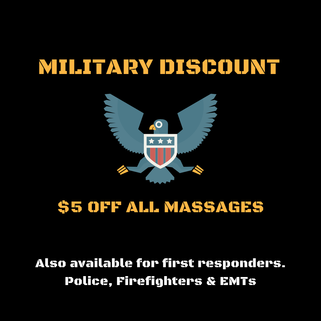 military first responder discount.png