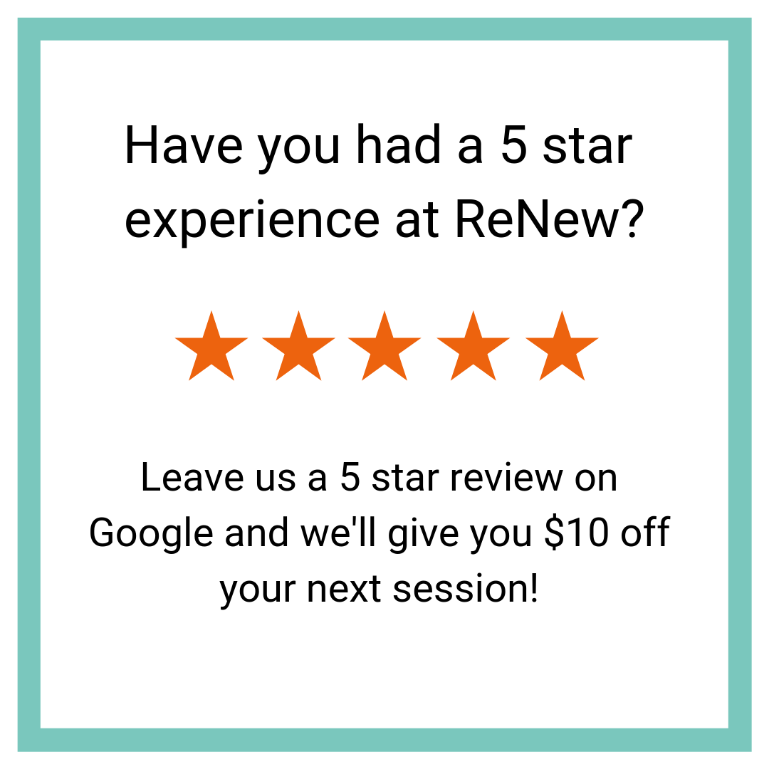 Have you had a 5 star experience at ReNew_.png