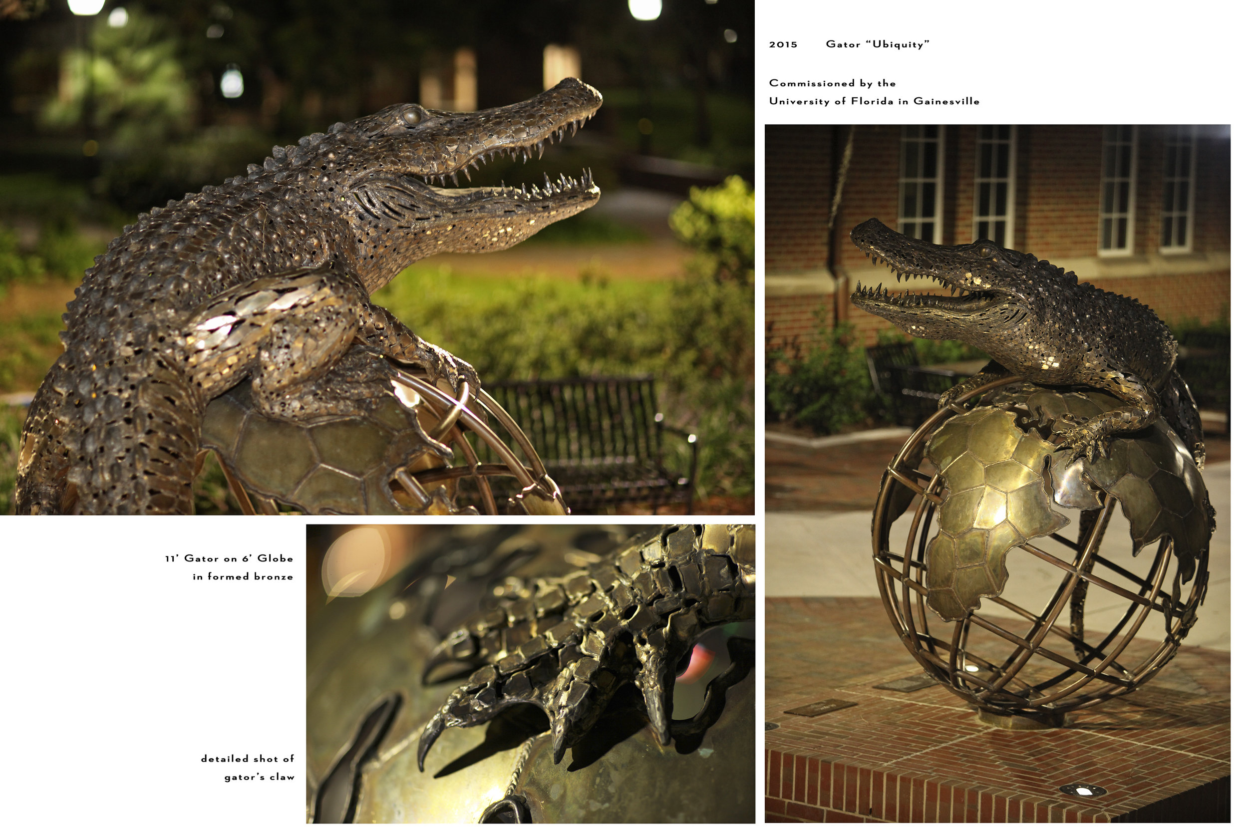 2016 Gator.jpg