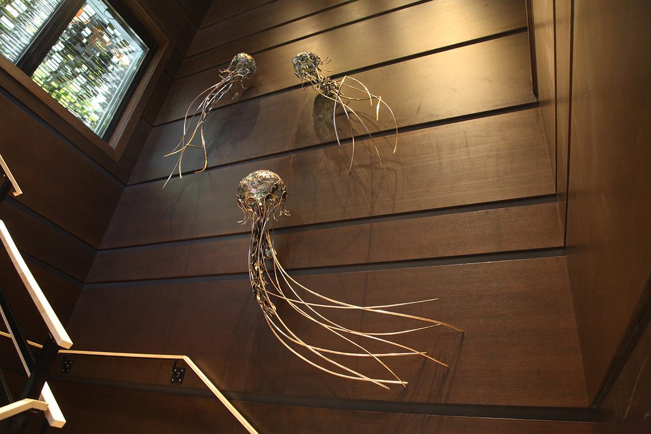Jellyfish LegalSeafood C Williams.jpg