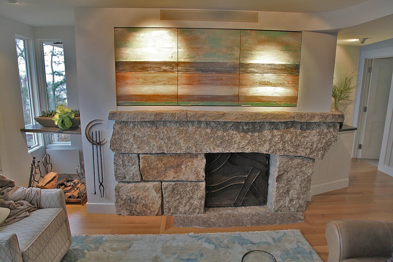 Fireplace Chris Williams.jpg