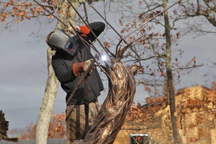 Treeoutside+CWS+Sculpture.jpg
