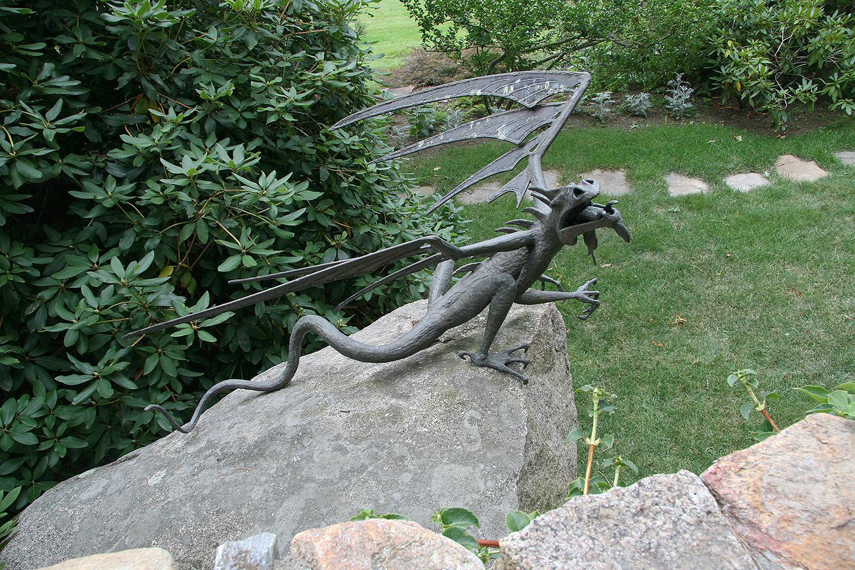 Dragon Kas C Williams 1.jpg