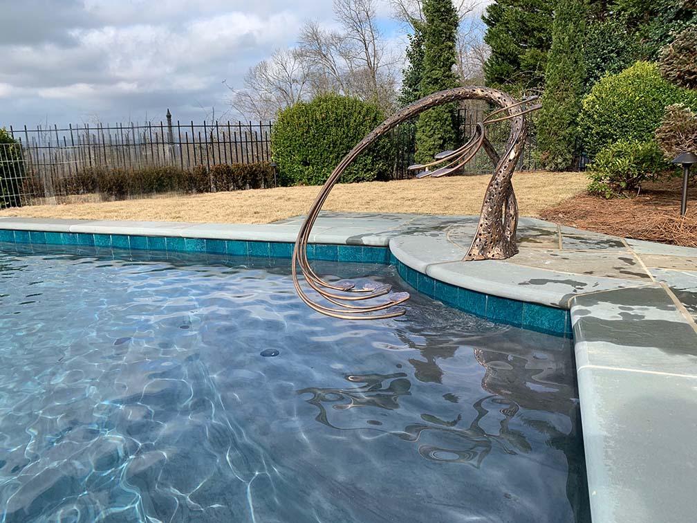 Pool Railing C Williams.jpg