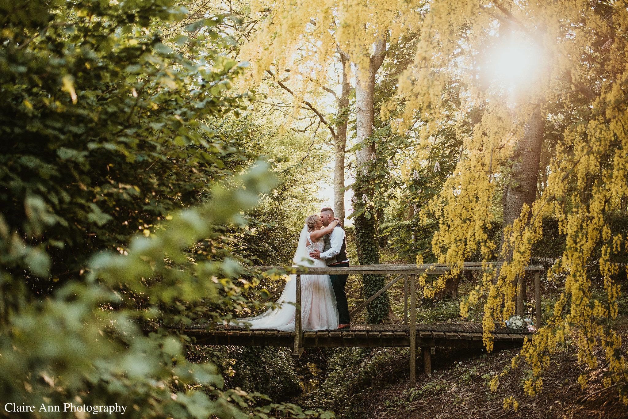 Sarah&NickWedding-744.jpg
