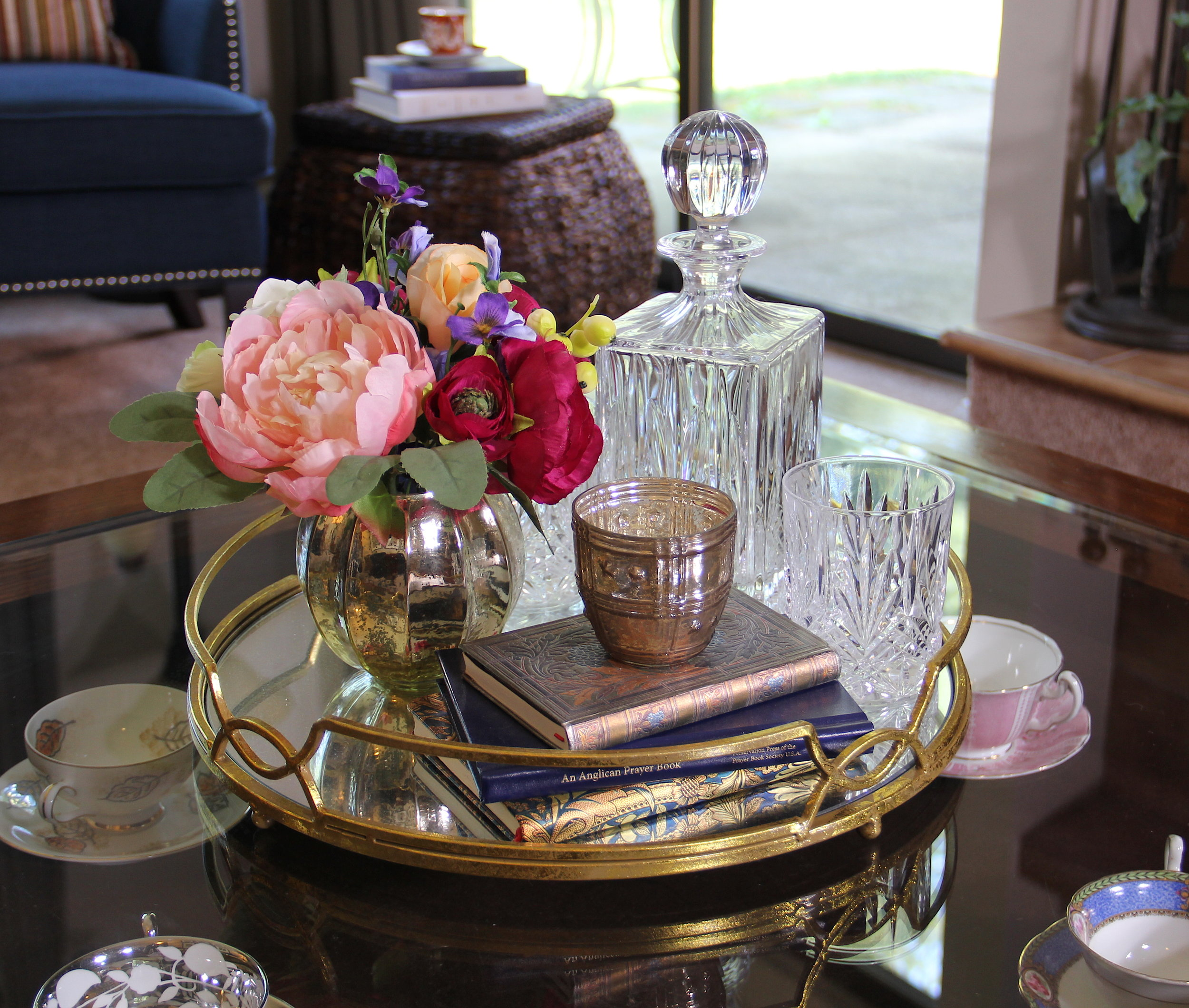 Living Room 6 Coffee Table.jpg