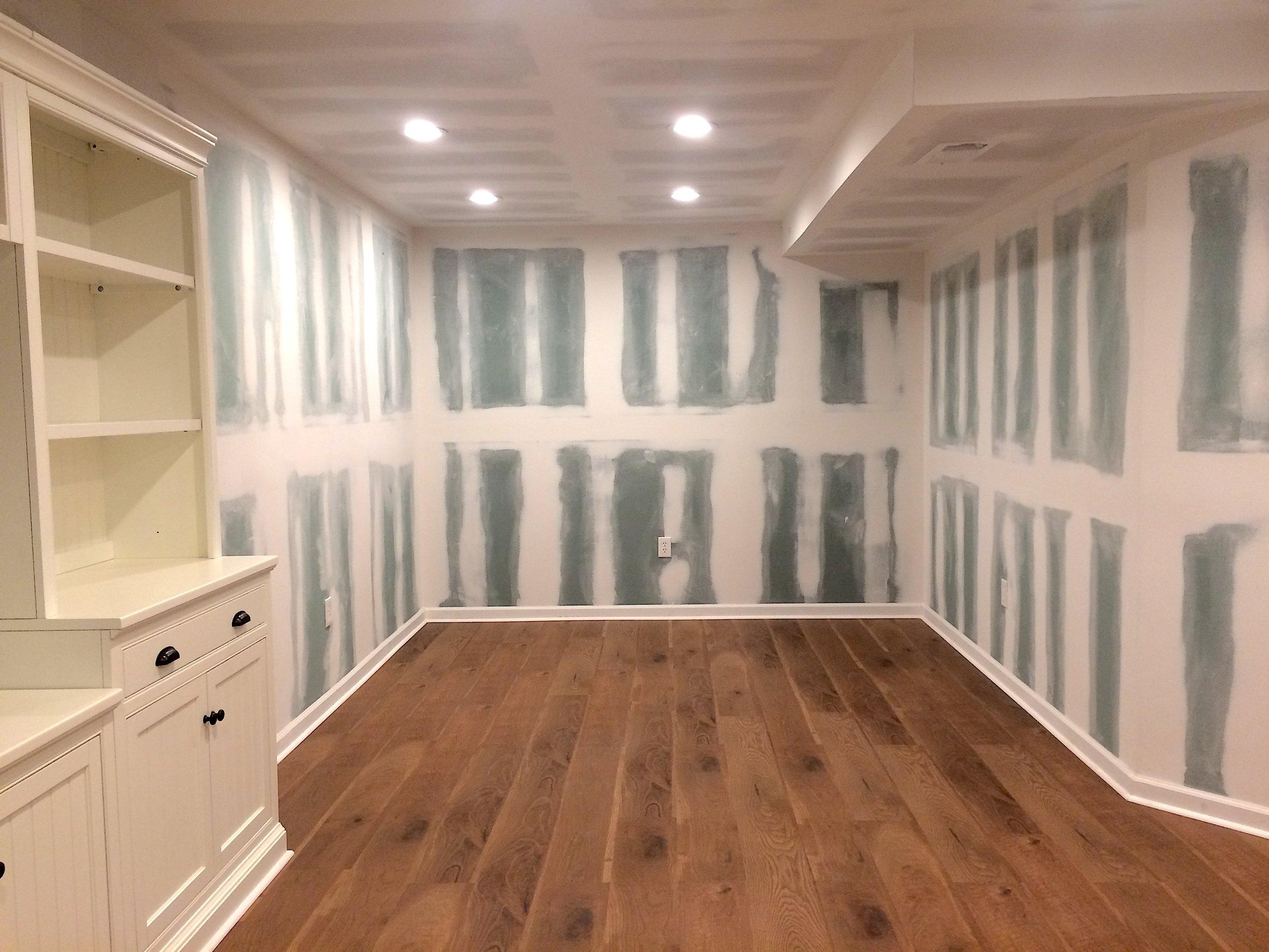 Finished basement 3.JPG