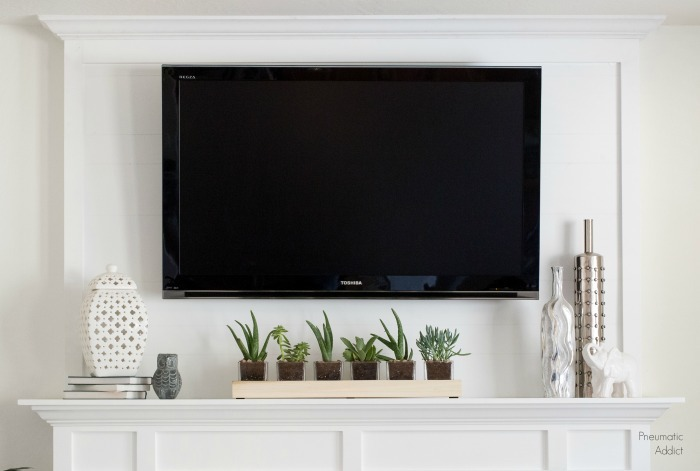 renter-friendly-over-fireplace-tv-mount-WM.jpg