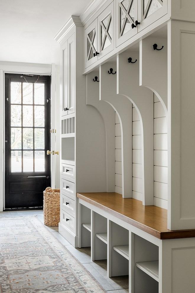 Acquire Interior Design