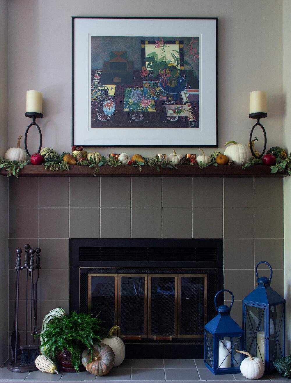 Fall Fireplace Shoot-019 copy.jpg