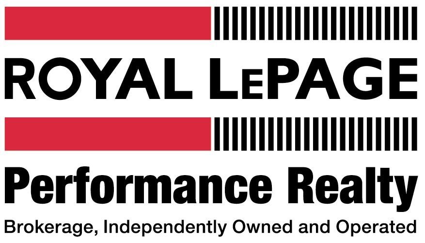 Logo Performance Realty.jpg