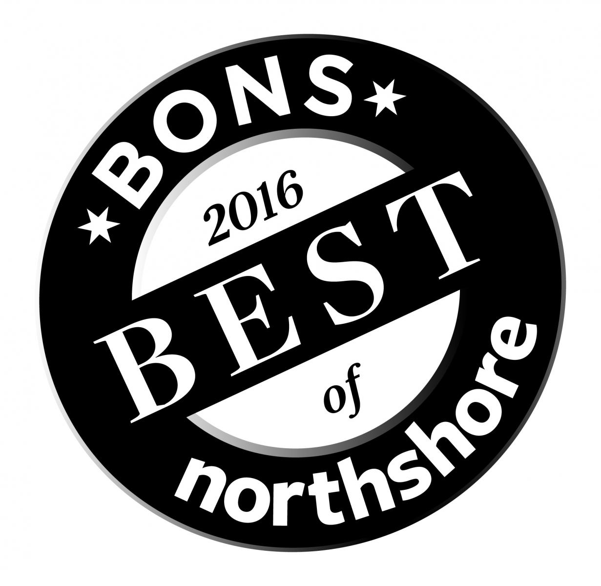 BONS 2016 Logo(1).jpg