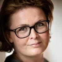 Anne Marie de Walle