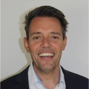 Marcel Duin
