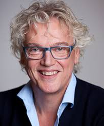 Jan de Roos