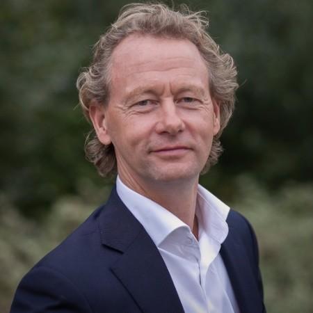 Peter Calje