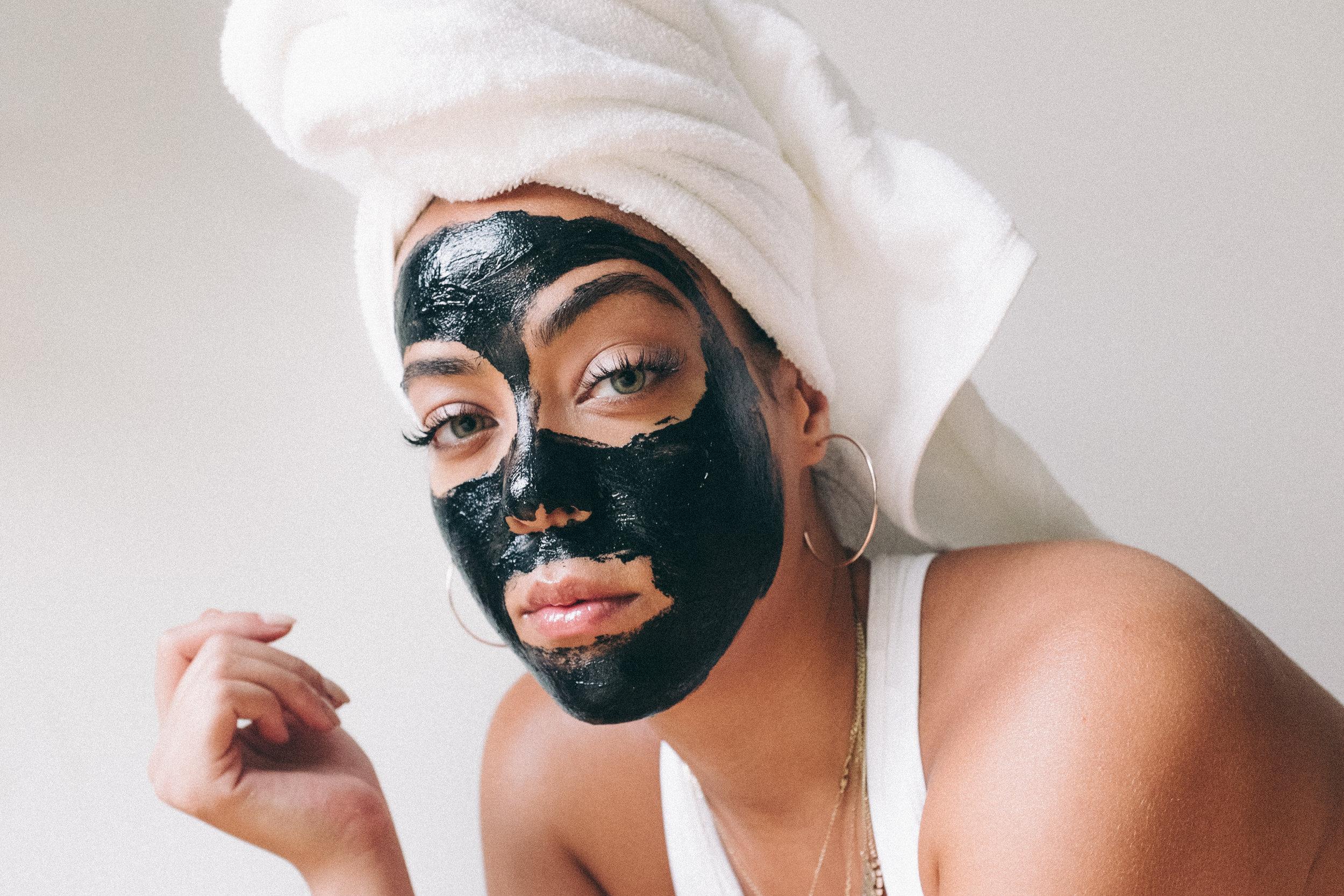 Moor Mask.JPG