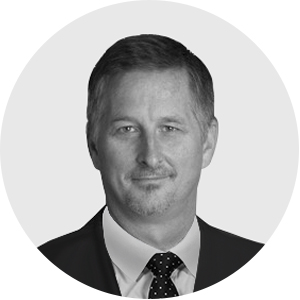 Matthew is currently a corporate strategic advisor on matters relating to LNG.  He provides consulting services to a breadth of companies ranging from new entrants to established multinational participants on strategic planning, marketing strategies and commercial risk benefit analysis.  Matthew was the Head of EDF Trading based in London from 2013 through to his retirement in 2016.  Prior to that, he served 14 years in commercial roles at ExxonMobil and 3 years as Marketing Manager at RasGas in Doha.