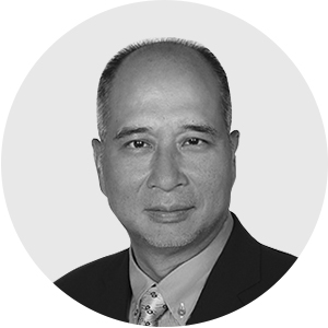 W.K. Chan was in-charge of Platts commodity information business in Asia Pacific from 1986 to 2015. In that leadership role, he oversaw the transformation of Platts products from print format to on-line and real-time services. He played a significant role in promoting Platts Market-On-Close (MOC) methodology to energy traders in Asia. The success of this methodology has reinforced Platts price assessments as industry benchmarks. W.K. also worked closely with every futures exchange in Asia and launched multiple future and clearing contracts which used Platts assessments as the settlement prices.  Since 2015, W.K. partners and consults with energy services companies covering coal, steel and LNG.