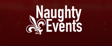 naughty events2.png