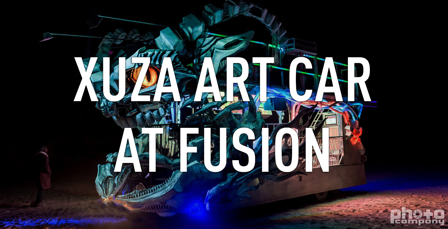 XUZA art car EMAIL TOP BANNER.png