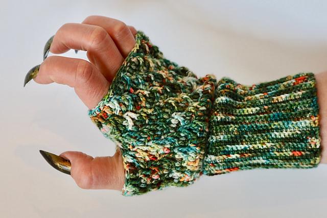 knit and bolt crochet.jpg