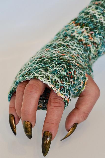 knit and bolt k.jpg