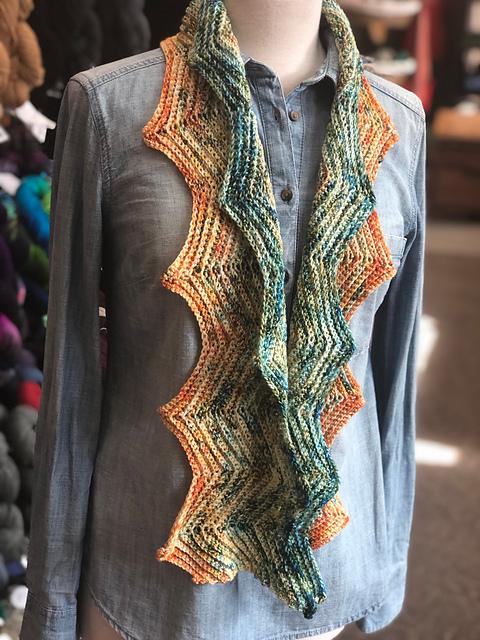 dka crochet.jpg