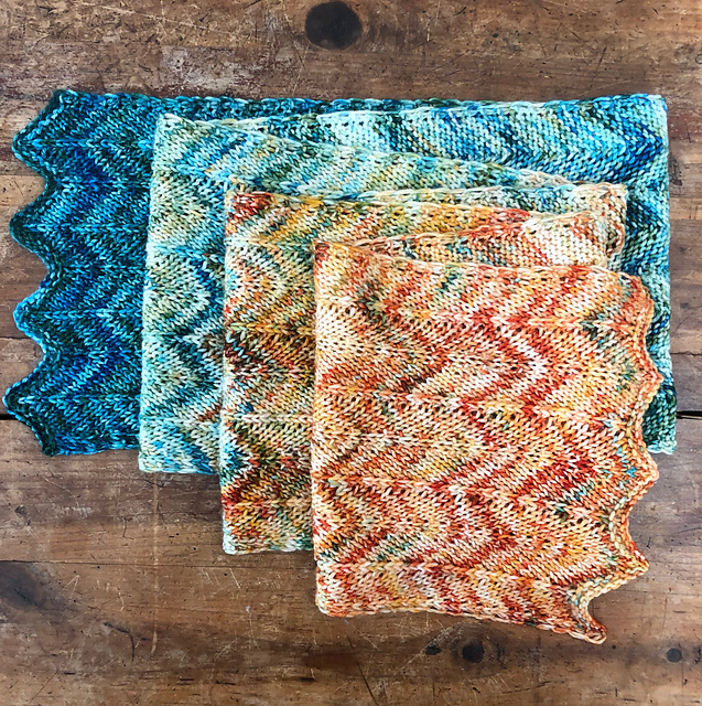 dka knity.jpg