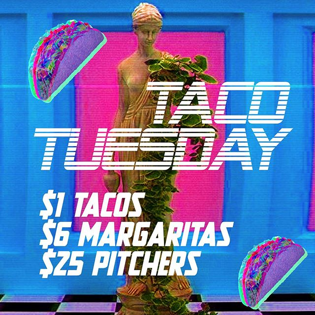 Who's down for a fiesta at #BeachesWeho ? 🙋♂️🙋♀️🙋♂️🙋♀️