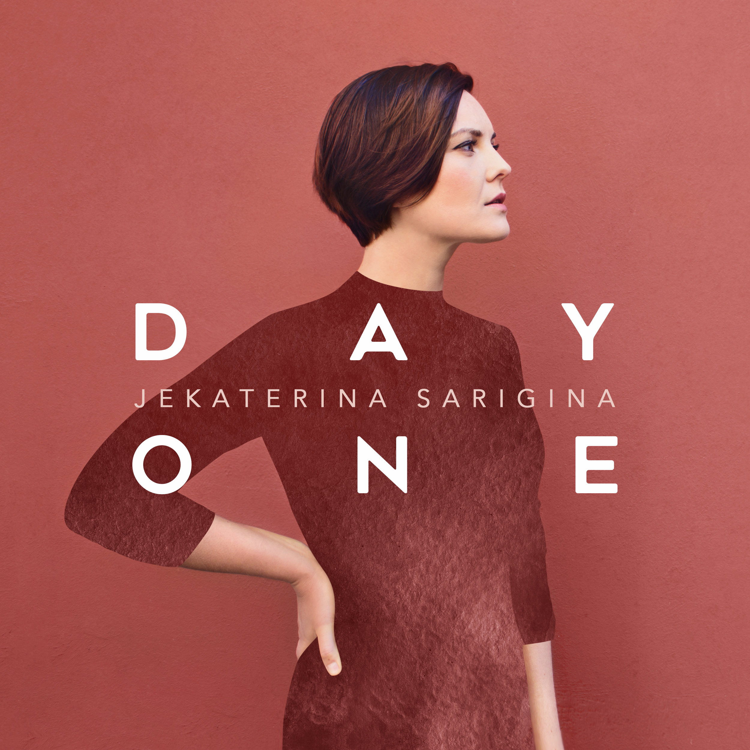 Jekaterina-Sarigina-Day-One-EP-Cover-3000x3000-5.jpg