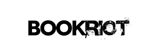 bookriot_black.jpg