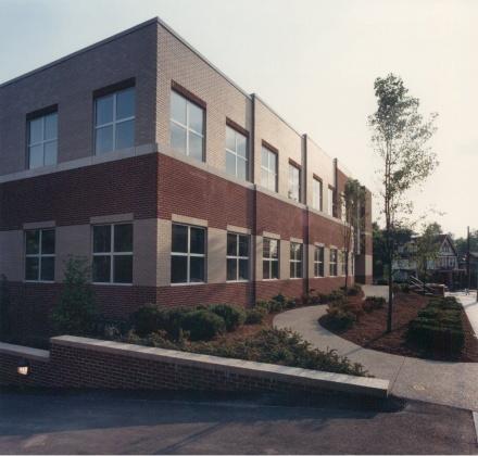Wilkins Building.jpg