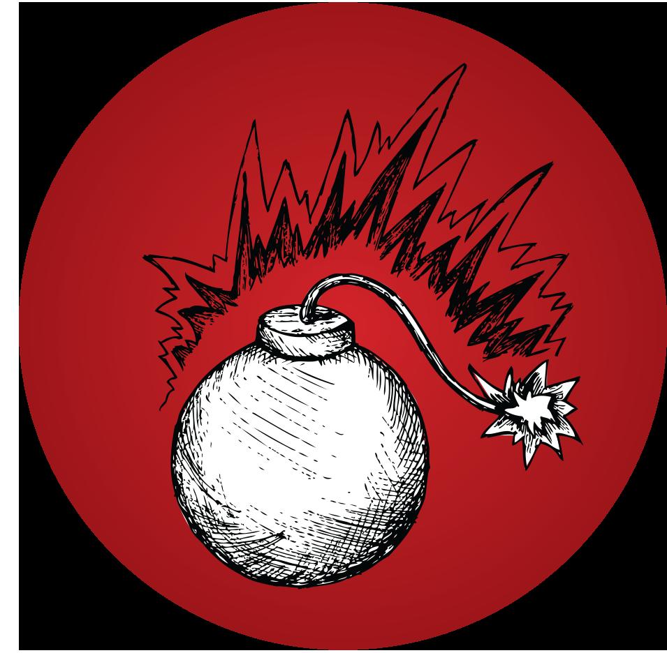 bomb.png