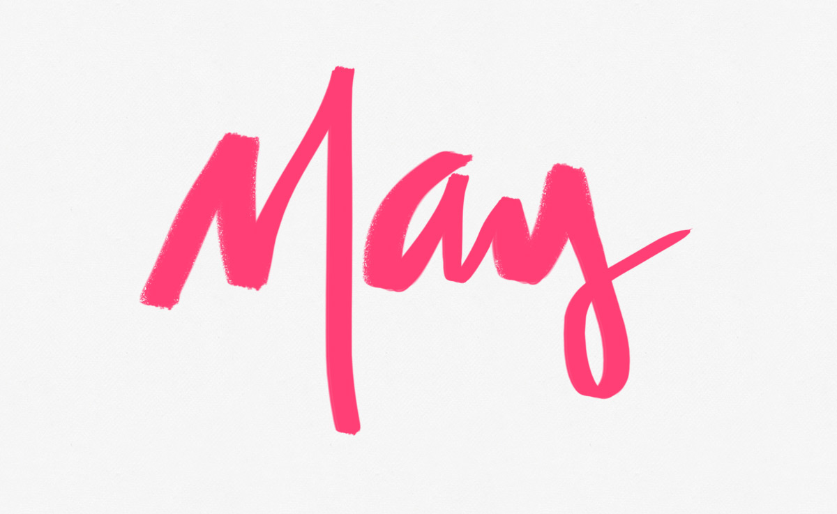 may-horoscope_garance-dore.jpg