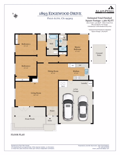 JB-1893EdgewoodDr-FloorPlan-Print.jpg