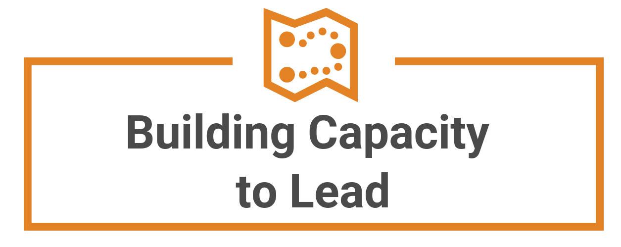 BuildingCapacityToLead.jpg