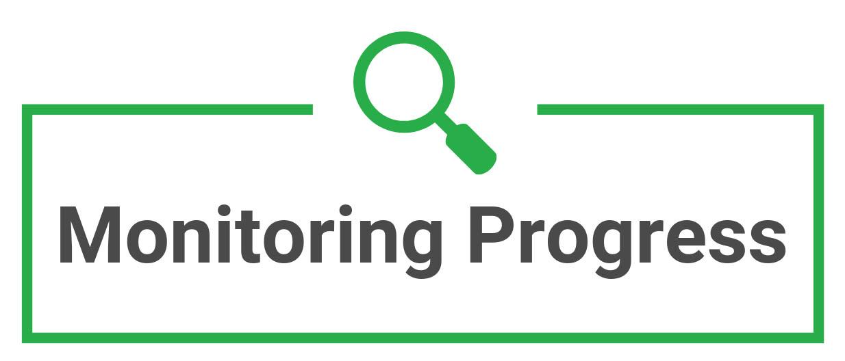 MonitoringProgress.jpg