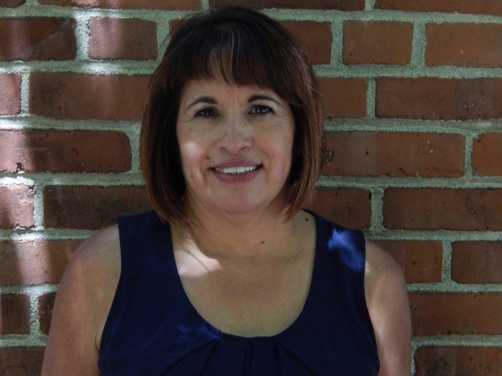 Donna Aragon-Hanley, Alfred Lima Elementary