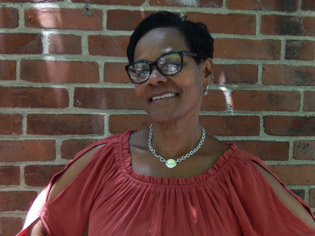 Rochelle Baker, Village Green Virtual Charter School
