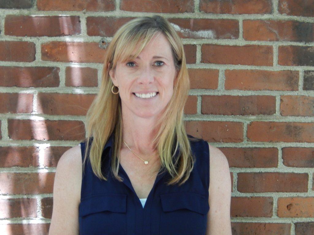 Robin Corsi, Mildred E. Lineham School