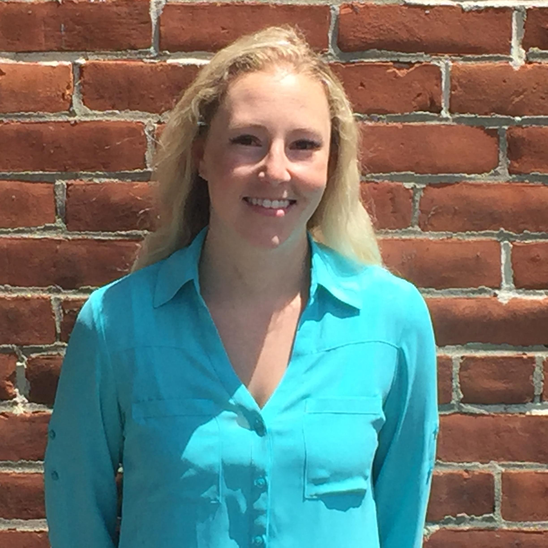 Amy Corso-Latos, Citizens' Memorial Elementary School