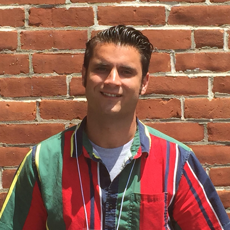 Kevin Lamoureux, Leo A. Savoie Elementary School