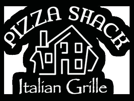 PizzaShackLogoWhite-sdow.png