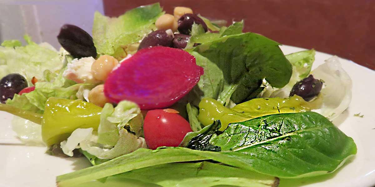 shack-salad.jpg