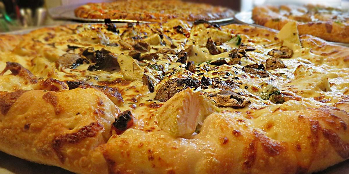 shack-pizza.jpg