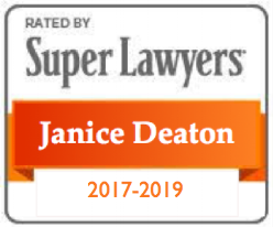 ratedby_superlawyers 2.png